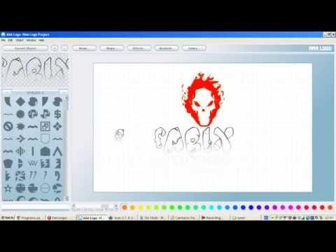 Como descargar programa para crear logos 2013 youtube for Programas para disenar