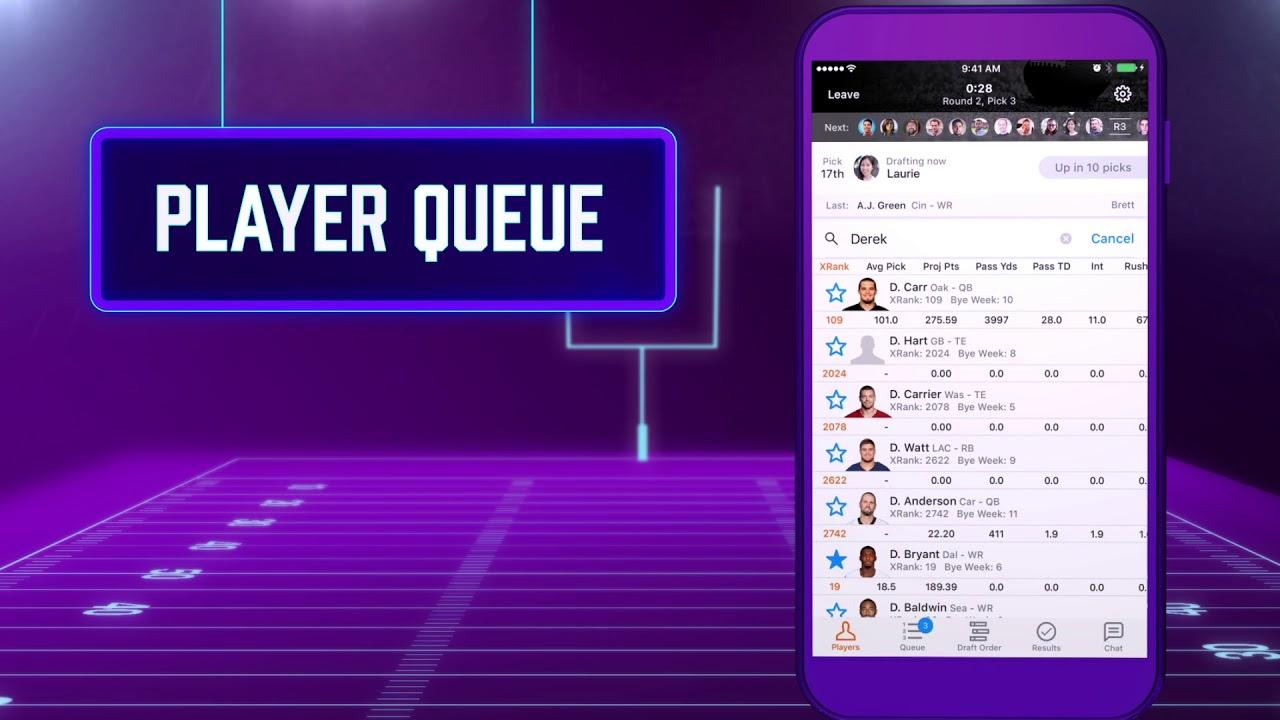 image regarding Yahoo Fantasy Football Cheat Sheet Printable known as Yahoo Myth Soccer - Drafting Produced Basic
