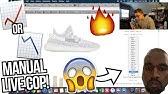 5f110c5c7bcde YeezySupply Queue Bypass Jig w  Proof! - YouTube