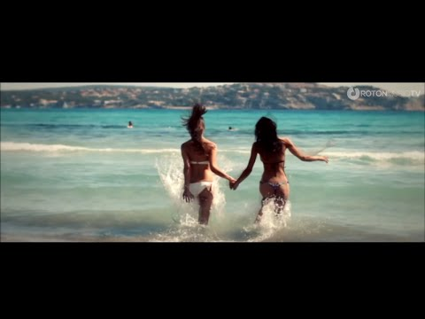 N-Trigue Feat. Play N Skillz, Pitbull & Natasha - Scream It (Official Music Video)