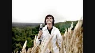 Love Of My Life [Unplugged] - Declan Galbraith thumbnail