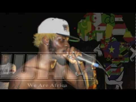 Lebede - Arafat Dj & Debordo