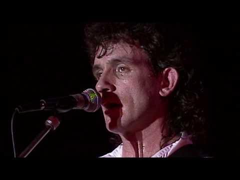 Ian Moss - Tucker's Daughter (Live at Hordern Pavilion)