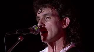 Ian Moss - Tucker's Daughter (Live at Hordern Pavilion)