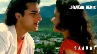 Video Paas Woh Aane Lage ((Jhankar))) HD,Main Khiladi Tu Anari(1994), Kumar Sanu  Alka Yagnik Jhankar - Yo download MP3, 3GP, MP4, WEBM, AVI, FLV Agustus 2018