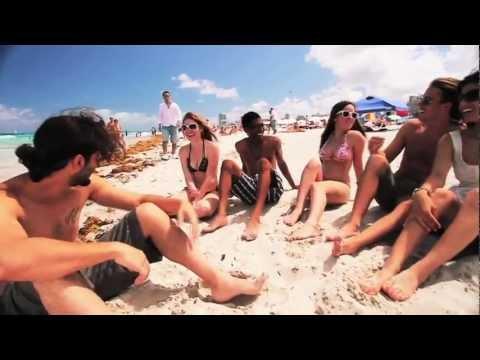 Lika-Remember 2012 HD