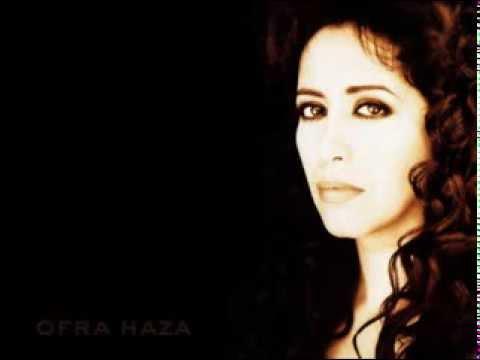 Ofra Haza - Im Nin'Alu (Scotia Memories Mix)