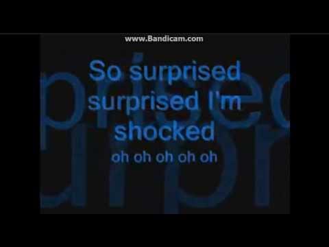 Gee Girls Generation English Lyrics