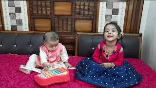 Chanda Hai Tu -Eiyana Dev |Aradhana | Rajesh Khanna & Sharmila Tagore -|Old Hindi Songs|