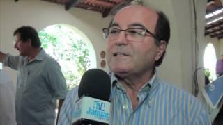 Dr Zuza aponta os benefícios do cartão BNB Agro para a agropecuária