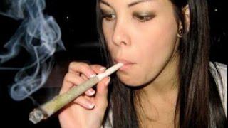 miniROZBOR - Mladá dívka se pokusila zabít po požití marihuany