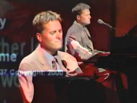 Michael W. Smith: Here I Am to Worship/There is None Like You (Live @CI 50th anniversary) 9/26/2002