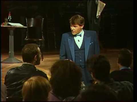 Walter Plathe - Nehm se 'n Alten 2002