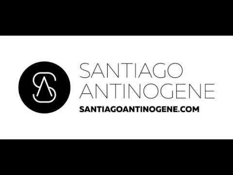 El Principio de la Asociasion por Santiago Antinogene