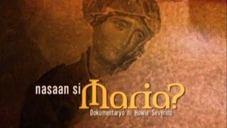 "I-Witness: ""Nasaan si Maria?', dokumentaryo ni Howie G. Severino (full episode)"