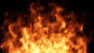 BACKGROUND Animated Moving Fire & BACKSOUND  Epicness Cinematic VIDEO FREE DOWNLOAD#3