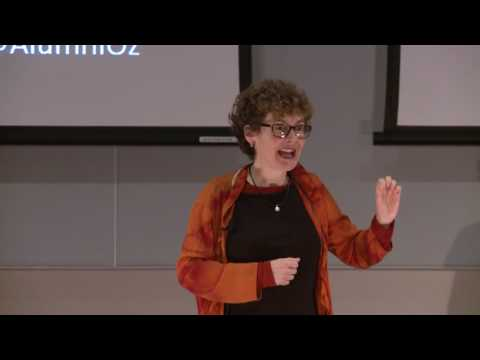 The Vulnerability Of Dual Citizenship In Australia | Kim Rubenstein | TEDxFulbrightCanberra