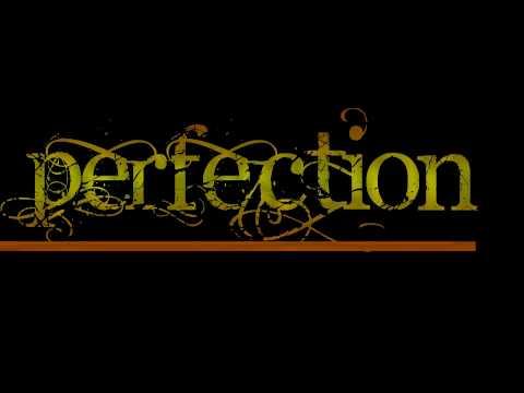 Perfection - Obsession 2010 HD (Amensic) (Allstars)