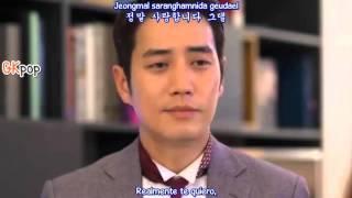 Video I Really Love You - Yoo Sung & Gilgu (Sub Español - Hangul - Roma) [Cunning Single Lady OST] download MP3, 3GP, MP4, WEBM, AVI, FLV April 2018