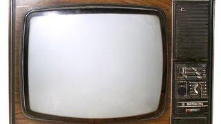 Как включить телевизор(Подписывайтесь, ставьте лайки и Ex Stein пощадит вашу психику! Предлагайте тему следующиего видео на 3xstein@gmail.com., 2013-09-06T15:15:40.000Z)