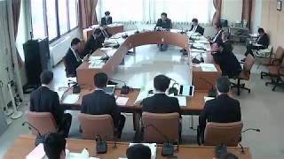 総務常任委員会(平成31年2月27日②)