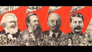Suliko - Popular Song Of The USSR