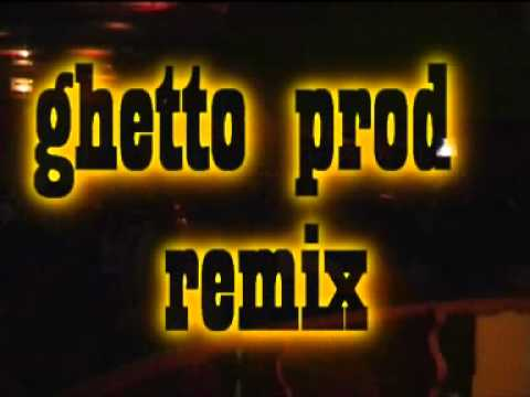 ghetto prod by dance hall queen 2005 parti 01
