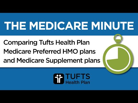 comparing-tufts-health-plan-medicare-preferred-hmo-plans-and-medicare-supplement-plans