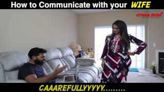 BBC Sneak Peak 1 When wife asks questions