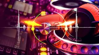 Download GUNAKAN DJ INI BUAT BATTLE SOUND