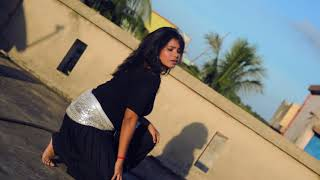 |DILBAR | Dance Choreography | Dance Cover|Satyameva Jayate |