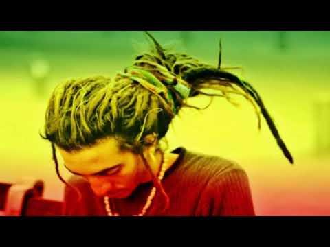 Alphaville Forever Young ( Reggae Remix ) 2018