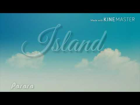 Island Akon ft Don Omar lyrics