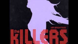 The Killers - Mr. Brightside (Apeland Remix)