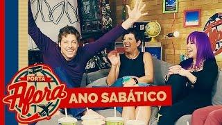 Vídeo - Ano Sabático