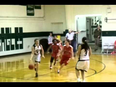 video-2011-01-08-22-36-56