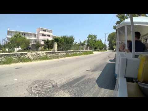 Barracuda Hotel Magaluf Bewertung