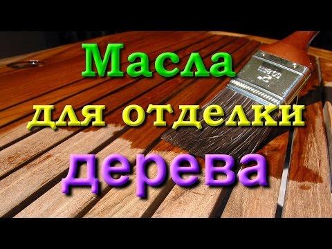 Телесемь Самарский выпуск - issuu