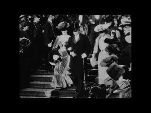 La famille Gravel et la giguede YouTube · Durée:  4 minutes 27 secondes