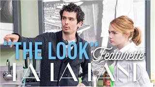 "La La Land (2016) - ""The Look"" Featurette (14 Oscar Nomination) | Ryan Gosling & Emma Stone"