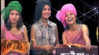 रड़ुअन की लीला पार्ट-1 / बुन्देली कॉमेडी गीत / रामकृपाल राय