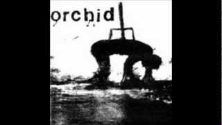 Watch Orchid A Written Apology video