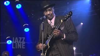 Alabama Slim: Blue and Lonesome