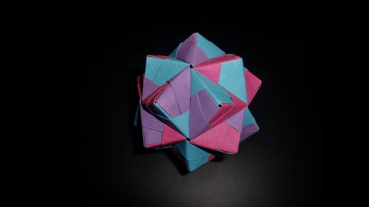 origami sonobestern falten f r den frieden anleitung hd deutsch youtube. Black Bedroom Furniture Sets. Home Design Ideas