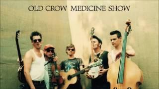 Old Crow Medicine Show - O.C.M.S. (Full Album Stream)