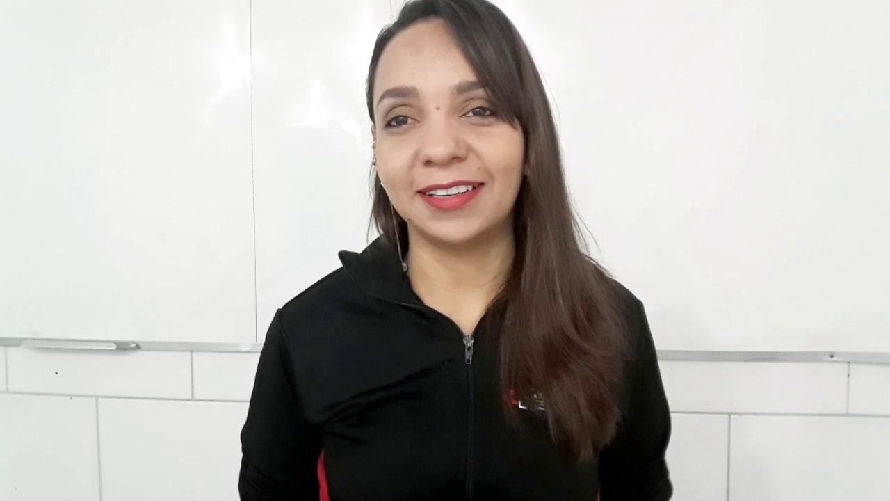 Videoaula de Arte. Influência Portuguesa na Arte Brasileira - Viola. 8º Ano Fundamental. Carolina.