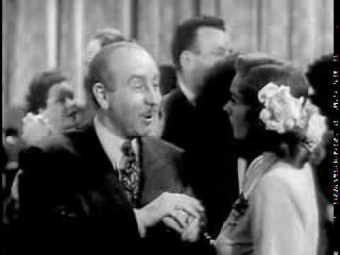 Double Exposure (1944) CRIME COMEDY