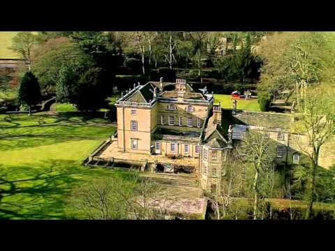 Restoration Home   Stoke Hall   Episode Three   YouTube