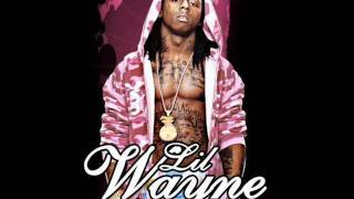 Lil Wayne Reppin Time Chopped & Screwed