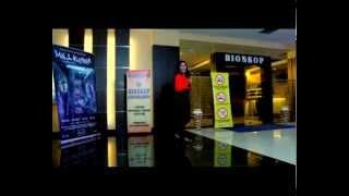 Video Canting at Borobudur Cinema | Amazing Spiderman 2 #BatikTV download MP3, 3GP, MP4, WEBM, AVI, FLV Juni 2018